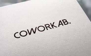 coworkab